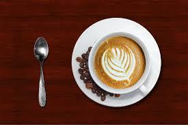 L'acheteur indien prend le contrôle d'une autre vague de café