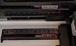 C6000 Aligned Gap Sensors