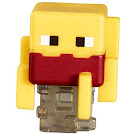 Minecraft Blaze Mini All-Stars Figure