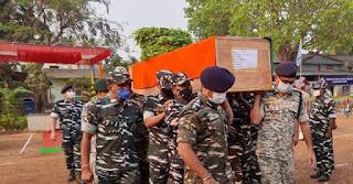 22-jawan-killed-chhattisgarh