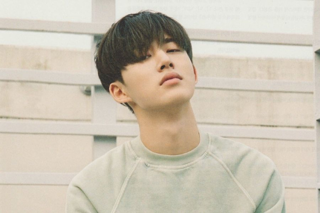 Comeback Solo, B.I ex-iKON Releases the Latest Video Clip Teaser Titled Midnight Blue