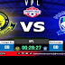 "Yanga SC 2-2 Namungo FC ""Ligi Kuu Tanzania Bara"""