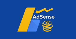 what is meant by google adsense