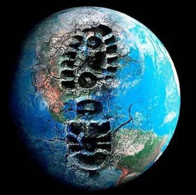 Listes mes providences, démocraties directes, spiritualités & nature