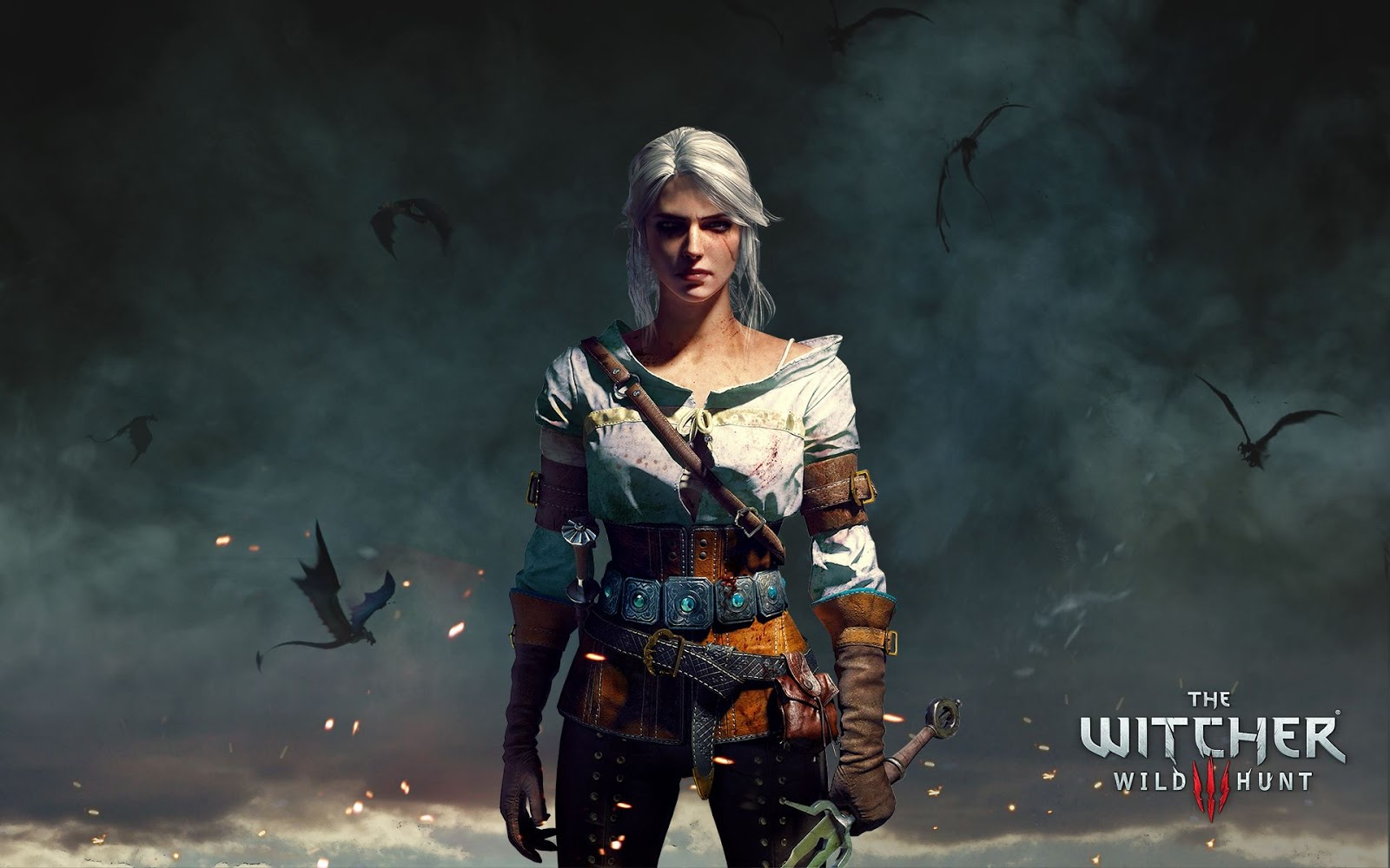 Witcher-wallpaper-for-laptop-hd-download