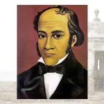 Don Simón Rodríguez (artículo)