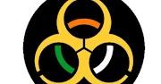 केंद्र सरकार ने कोरोनावायरस ट्रैकिंग ऐप 'कोरोना कवच' लॉन्च किया, जो स्थान के आधार पर कोरोना जोखिम के बारे में जानकारी प्रदान करेगा