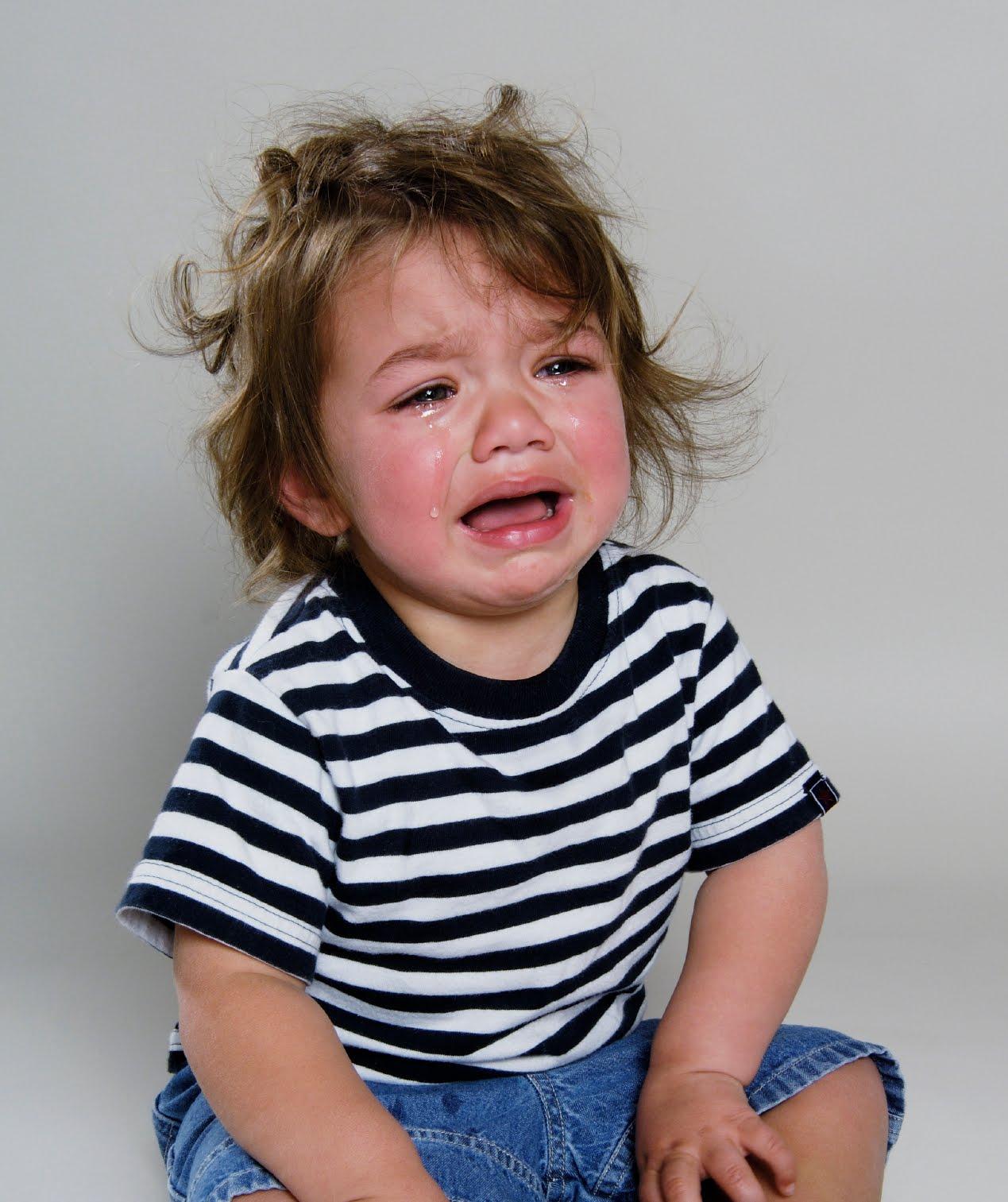 Tips to Manage Preschool Anger http://braininsights.blogspot.com/2016 ...
