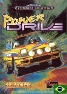 Power Drive (PT-BR)