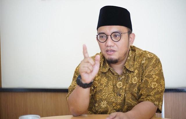 Mendagri Minta ASN Sampaikan Program Jokowi, Kubu Prabowo: Etika Birokrasi tak Dipedulikan demi Kekuasaan