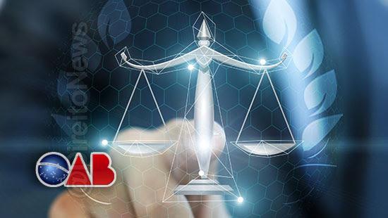 oab regras publicidade redes sociais direito