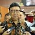 Soal Pemilihan Rektor, Presiden Diusulkan Hanya Terima Laporan Mendikti