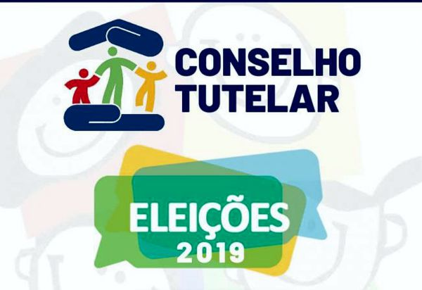 VEJA OS 10 ELEITOS PARA O CARGO DE CONSELHEIRO TUTELAR DA CIDADE DE MARABÁ - CONFIRA..