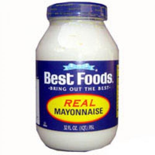 CHEF SAMBRANO: Maui- Locals Condiments Have These, call ...