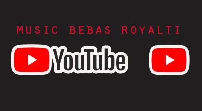 Download Music Royalty