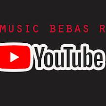 Situs Download Musik Free Royalty Untuk Youtuber