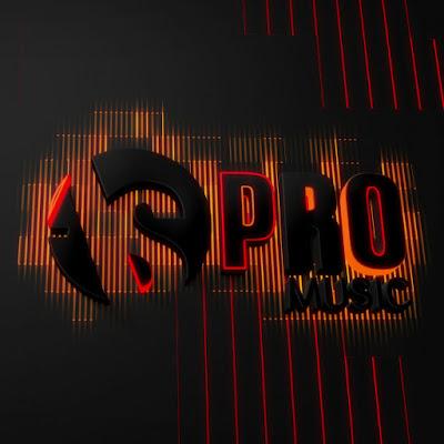 Bumper Logo Aspro