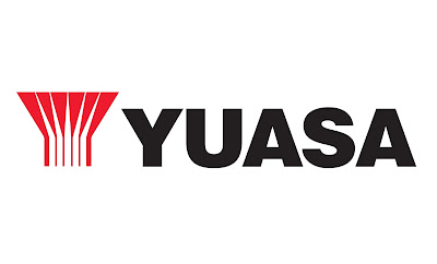 Rekrutmen PT Yuasa Battery Indonesia Agustus 2019
