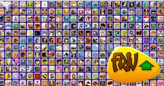 Jogos do Friv   Flickr