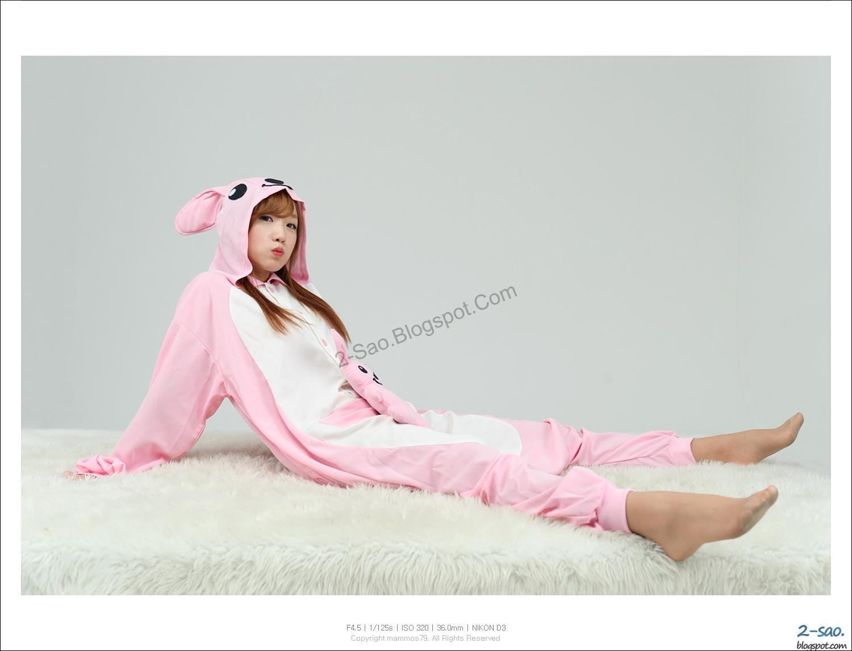 Feng Yu Zhi - Gorgeous New Photos Nude ~ Girl Sai Gon