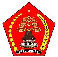 Informasi Terkini dan Berita Terbaru dari Kabupaten Nias Barat