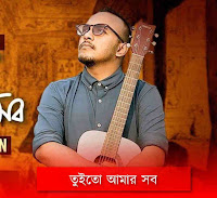 tui-to-amar-sob-lyrics,tui-to-amar-sob-lyrics-in-bangla,tui-to-amar-sob-by-minar-rahman