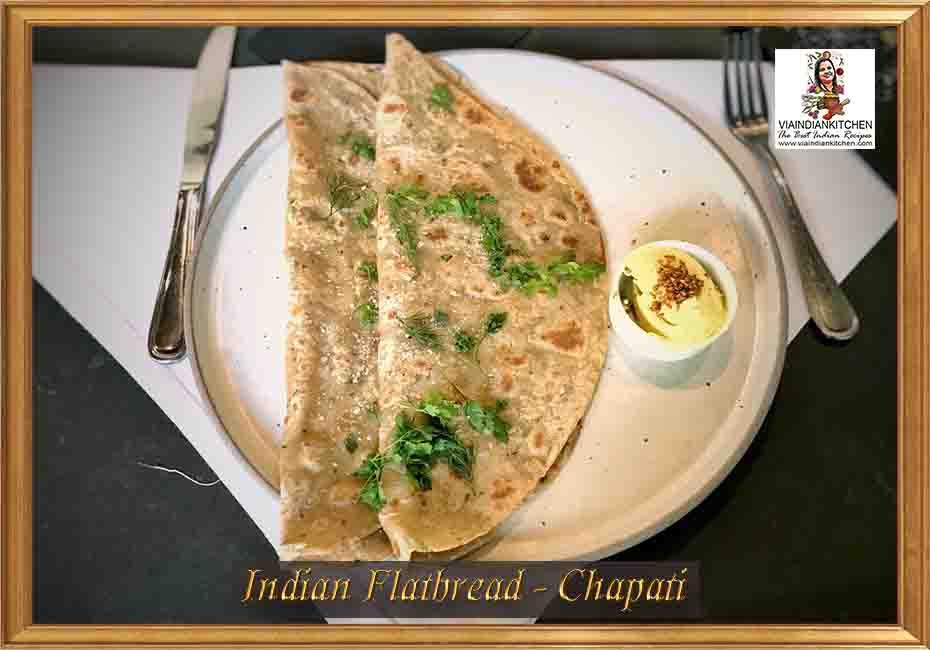 viaindiankitchen-flatbread-roti-chapati