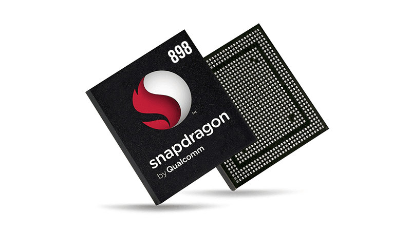 Qualcomm Snapdragon 898 surfaces on Geekbench via mystery vivo device