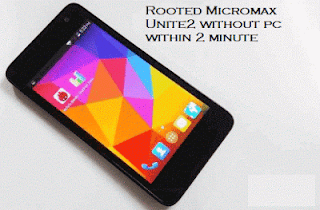 how to root micromax unit 2 a106 lollipop version 5.0 without pc with app xda developers kingroot