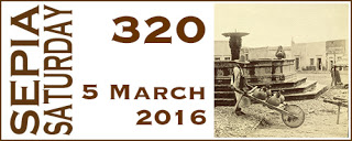 http://sepiasaturday.blogspot.com/2016/03/sepia-saturday-320-5-march-2016.html
