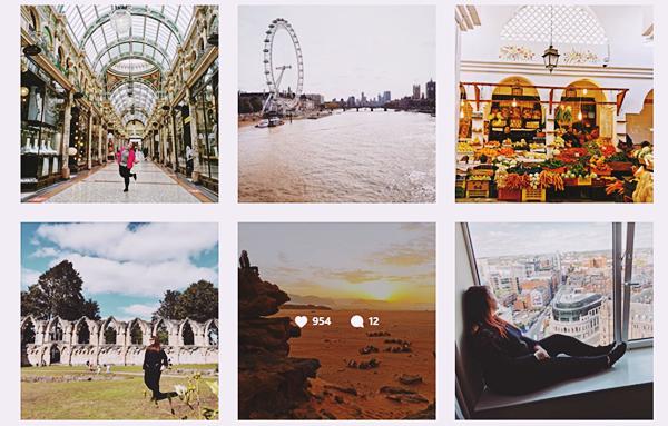 instagram-aliceee-traveler