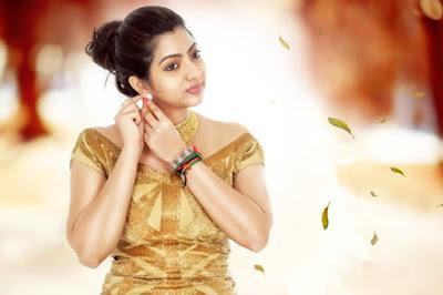 Saara Deva Photos