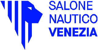 Il Salone Nautico di Venezia rinvia l'edizione 2020