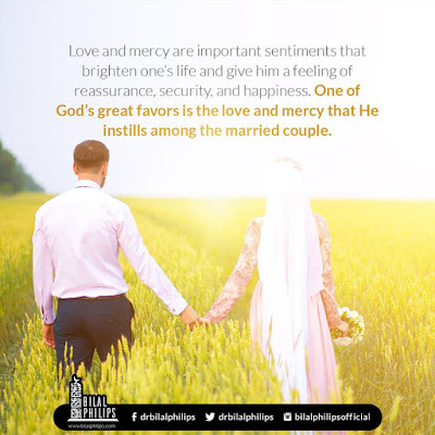 One of the beautiful ways we worship Allah is through marriage| Islamic Marriage Quotes by Ummat-e-Nabi.com