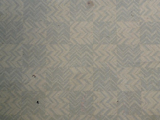 Fußbodenbelag Rätsel ~ Annekes sammelsurium leben in schweden : fundstücke 6