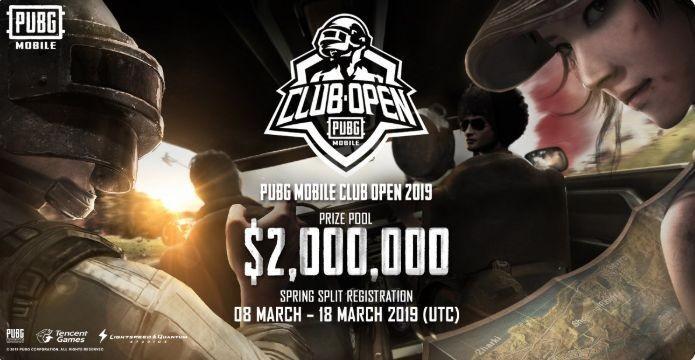 Tencent le responde a Epic Games y organiza su propio torneo