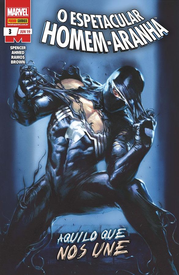 Checklist Marvel/Panini (Julho/2019 - pág.08) - Página 8 Ha%2B3