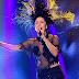 Lady Gaga cantará en el programa 'The Graham Norton Show'
