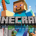 Minecraft V.1.8.1 for PC New 2017 | 4Share