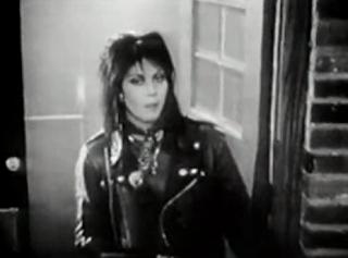 videos-musicales-de-los-80-i-love-rock-and-roll