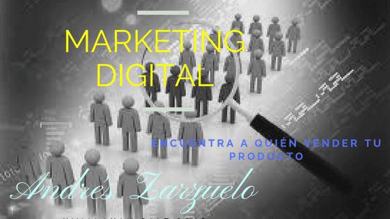 Ventas del producto por medio del descubrimiento del nicho, tráfico, atracción, ofertas irresistibles, blogging, web y el precio.