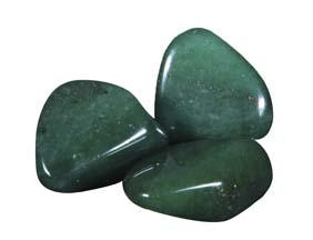 avanturina-verde-piedra-semipreciosa-foro-de-minerales