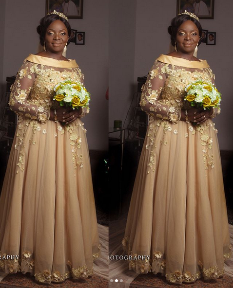 Simis-mother-gets-married-5