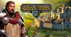 http://www.kopalniammo.pl/p/tribal-wars-2.html