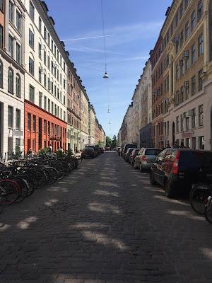 6 ways to save money in Copenhagen