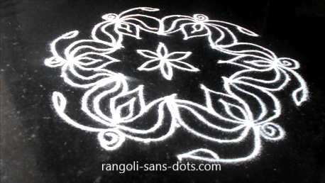 lotus-rangoli-with-dots-243i.jpg