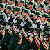 US Plans to Designate Iran's Revolutionary Guards as FTO