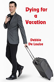 https://www.amazon.com/Dying-Vacation-Debbie-Louise-ebook/dp/B074ZJJMG7/ref=sr_1_51?s=books&ie=UTF8&qid=1506807522&sr=1-51&keywords=Debbie+De+Louise