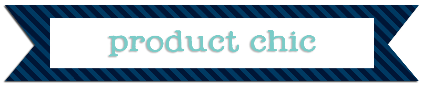 Srm Furnitures: Craft Warehouse Blog