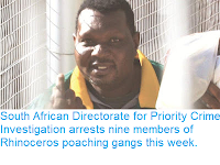 https://sciencythoughts.blogspot.com/2018/09/south-african-directorate-for-priority.html